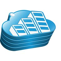 Cloud Hosted Server | Microsoft Windows VPS