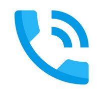 Hosted VoIP Business Phone System | UK Cloud Voice