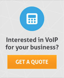 voip quote
